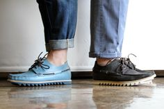 11 mejores imágenes de zapatos ver 17 | Zapatos, Calzas