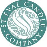 Sea Salt Tuscan Planter - Sea Salt - Top fragrances - Scented Candles