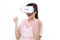 Διαγωνισμός από το Pc.gr με δώρο ένα VIRTUAL REALITY VRBOX GLASSES - https://www.saveandwin.gr/diagonismoi-sw/diagonismos-apo-to-pc-gr-me-doro-ena-virtual-reality-vrbox-glasses/