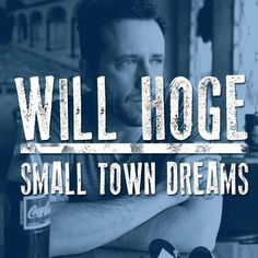 RT @WillHoge: 1st time @MinglewoodHall tonight. Cool place. @zdevin at 8. @AMMM_Nation at 8:45. Me myself and I about 9:45. Bring it Memphis