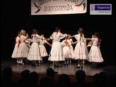 Sziporka Neuwirth Annamária: A boglya tetején Concert, Youtube, Musica, Concerts, Youtubers, Youtube Movies