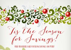 Tis the season for savings! Free Transfers, Early Booking Savings, and More! http://www.cruise-plan.net/traveldeals/landingPage/1782