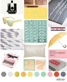 Love! @Studio Calico #scaugustkit