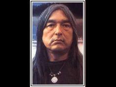 Native Actors