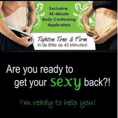 #tight #tone #firm  This incredible wrap will help with #looseskin #stretchmarks #feelbetter #fitness