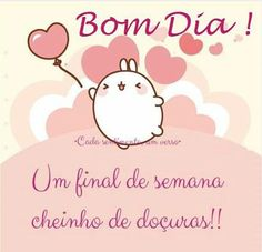 Bom dia Sign Quotes, Words Quotes, Happy Week End, Happy Wishes, Road Trip With Kids, Videos Tumblr, Diy Tv, Good Morning Good Night, Diy Entertainment Center