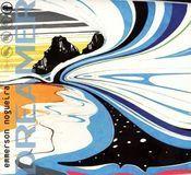 Emmerson Nogueira 2008 [CD]