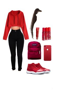 Cute Nike Outfits, Cute Comfy Outfits, Cute Outfits For Kids, Swag Outfits, Outfits For Teens, Chic Outfits, Trendy Outfits, Girl Outfits, Winter Dress Outfits