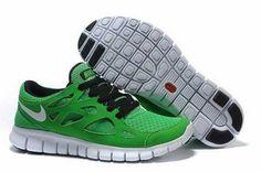 https://www.sportskorbilligt.se/  1767 : Nike Free Run  2 Herr Grön SE984816jMCQDAh