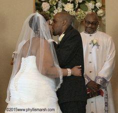 First kiss http://www.phyllismarshvideo.com