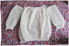pull didicatcat knook crochet