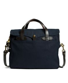 Filson® Original Briefcase Navy