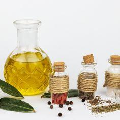 ▷ Dieta podle krevních skupin: tabulky, recepty a jídelníček Reflux Symptoms, Asthma Symptoms, Home Remedies For Asthma, Natural Remedies, Essential Oil Shelf, Essential Oils, Shortness Of Breath Causes, Diabetes, Slippery Elm
