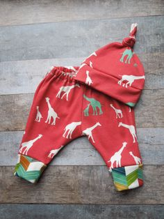 4b7216c75 81 Best Baby Clothes! images