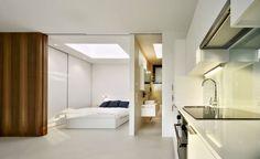 Con le sue prerogative stilistiche, il minimalismo si presta…
