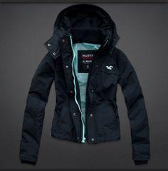 Jacket I need one sooooo bad