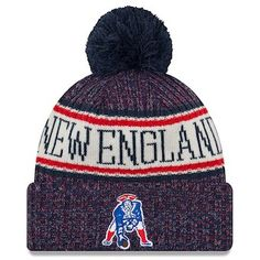 f71c118db New England Patriots New Era Mens Apparel