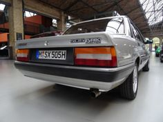 Learn more about Nicest We've Seen: Euro 1986 Peugeot 505 Turbo on Bring a Trailer, the home of the best vintage and classic cars online. 505 Peugeot, Classic Cars Online, Cars And Motorcycles, Pugs, Automobile, Vehicles, Cars, Antique Cars, Cars Motorcycles