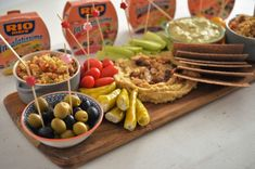 platou aperitive Dairy, Cheese, Food, Bebe, Essen, Meals, Yemek, Eten