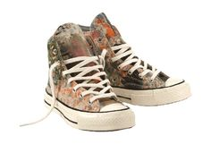 Why These Converse Kicks at Just One Eye Cost  25 429c2982d