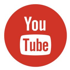 Get more #Youtube Video #Views and #Likes, and Channel #Subscribers. Cheapest prices on the web, guaranteed! Check out our packages here: http://socialesale.com/youtube-likes-views-subscribers/