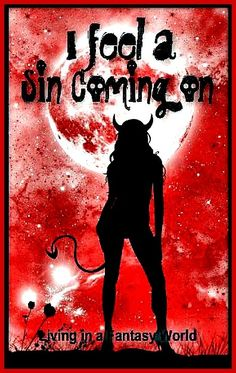womens cool support81 pics   feel a sin coming on   Designed by Raven   Pinterest