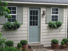 Hydrangea Festival Daytime Garden Tours - Cute Shed!