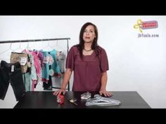 How to Tag Multi-Piece Items by herminia