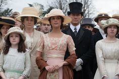 Alicia Vikander on IMDb: Movies, TV, Celebs, and more... - Photo Gallery - IMDb