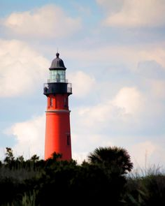I climbed to the top and the view was spectacular Ponce Inlet Lighthouse, Soul Surfer, Daytona International Speedway, Famous Beaches, New Smyrna Beach, Daytona Beach, Sunshine State, Central Florida, Live Life