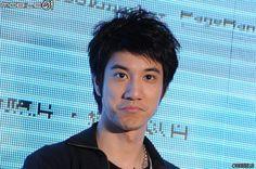 Giới thiệu trang miền của Leehom trên igoogle Photo credit: on pic