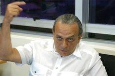 Folha do Sul - Blog do Paulão no ar desde 15/4/2012: Novo delator confirma R$ 10 milhões a ex-president...
