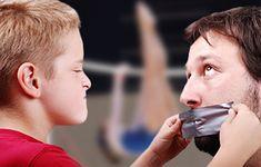 27 πράγματα που δεν πρέπει να κάνεις, ως γονιός κάποιου αθλητή ~ ΚΟΛΠΑ-TIPS Taekwondo, Usb Flash Drive, Tips, Blog, Usb Drive, Tae Kwon Do, Counseling