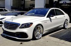 The Prestige of Italian Sports Cars Mercedes Auto, Mercedes Benz Amg, Benz Car, Maserati, Ferrari, Shelby Gt500, Lexus Ls 460, Fast Sports Cars, Sport Cars