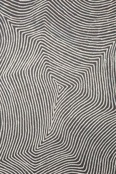 Untitled - Warlimpirrnga Tjapaltjarri - Salon 94