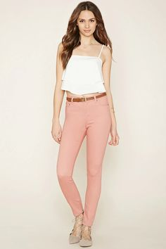 http://www.forever21.com/Product/Product.aspx?br=f21&category=contemporary-main&productid=2000146449