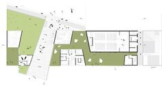 Dom, Architects, Floor Plans, Museum, Website, Studio, Flowchart, Building Homes, Study