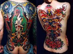 eccentric_tattoo.jpg (400×295)