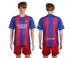 nueva camiseta de barcelona  niño nike original oferta!!