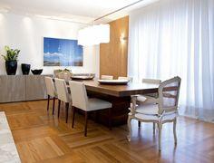 Office Desk, Conference Room, New Homes, Dining Room, Table, Design, Inspiration, Furniture, Home Decor