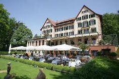If in Zurich ,  do try the Zurichberg restaurant .....amazing lake views and delicious food....