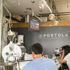 1000+ images about Travel Guide: Costa Mesa on Pinterest Showroom ...