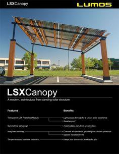 LSXCanopy - one for paul