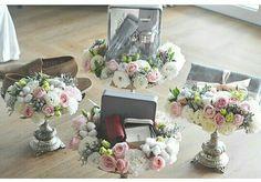 59 Likes, 9 Comments - Wedding Wedding Gift Boxes, Wedding Favours, Wedding Gifts, Engagement Basket, Wedding Engagement, Wedding Story, Dream Wedding, Wedding Planning Inspiration, Malay Wedding