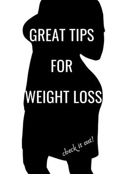 Healthy Diet Plans Are a Great Way to Improve Your Life – Weight Disposal Easy Weight Loss Tips, Weight Loss Plans, Weight Loss Program, Healthy Diet Plans, Drink Sleeves, Improve Yourself, Lose Weight, Health Fitness, How To Plan