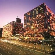 Events & Festivals Search and Calendar   Hong Kong Tourism Board