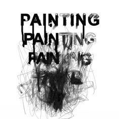 Painting, Anotol