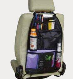 car seat bag rare product