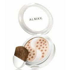 Best Makeup Products Ever - Best Makeup Brands and Products - Real Beauty