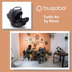 Dal passeggino all'auto e viceversa. Il seggiolino auto Bugaboo Turtle Air by Nuna è il complemento perfetto al tuo passeggino Bugaboo. Leggerissimo, facile, sicuro. Scoprilo nel nostro store! Turtle, Shopping, Turtles, Tortoise